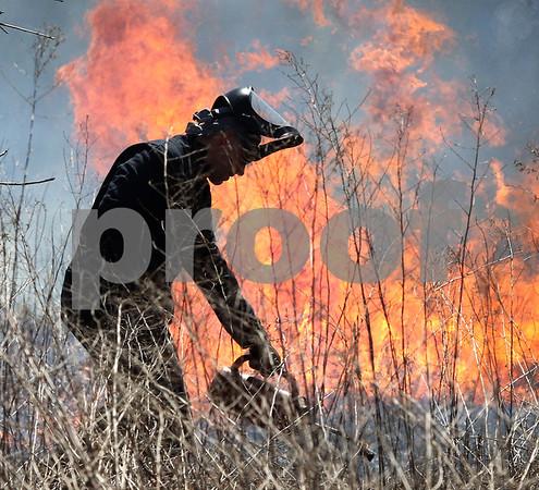 dc.0410.controlled burn05
