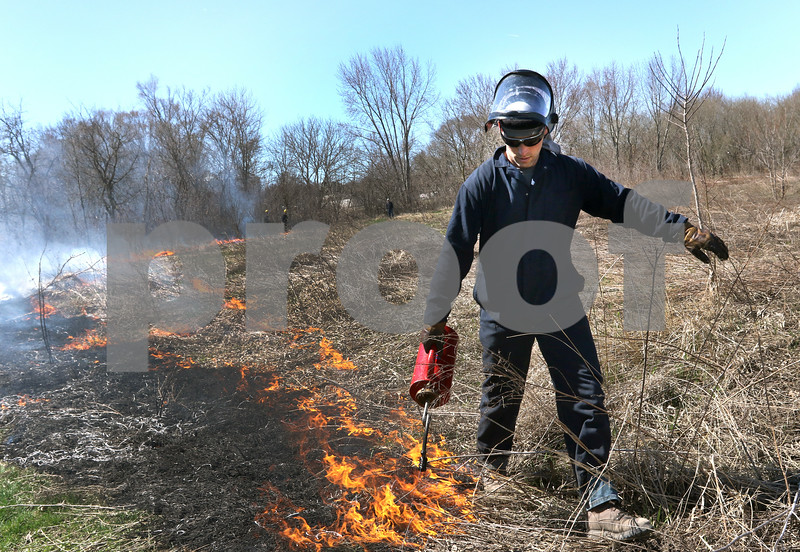 dc.0410.controlled burn15