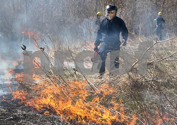 dc.0410.controlled burn02