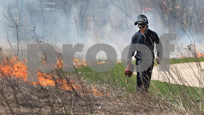 dc.0410.controlled burn07