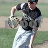 dc.sports.0410.syc dek baseball08