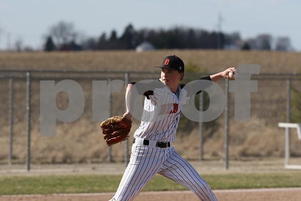 dc.sports.0410.syc dek baseball