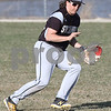 dc.sports.0410.syc dek baseball12
