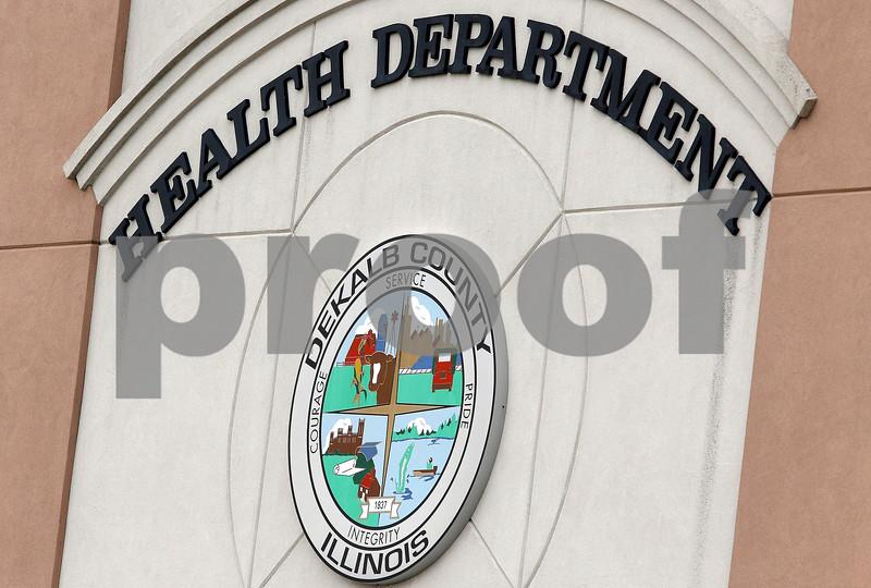 dnews_0410_Health_Dept_01
