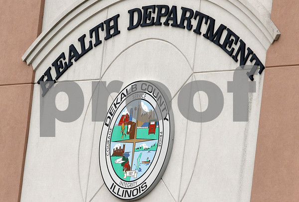 dnews_0410_Health_Dept_01