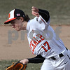 dc.sports.0410.dekalb baseball06