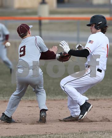 dc.sports.0410.dekalb baseball02