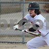dc.sports.0410.dekalb baseball01