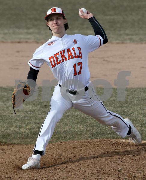 dc.sports.0410.dekalb baseball07