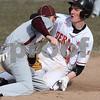 dc.sports.0410.dekalb baseballCOVER