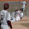 dc.sports.0410.dekalb baseball