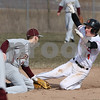 dc.sports.0410.dekalb baseball04