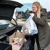 dc.0411.YMCA food distribution02