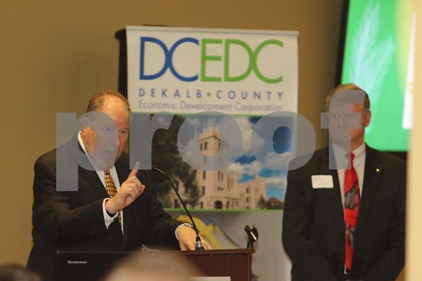 dc.0412.DCEDC Luncheon