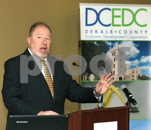 dc.0412.DCEDC Luncheon01