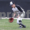 dc.sports.0412.dek syc baseball03
