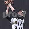 dc.sports.0412.dek syc baseball04