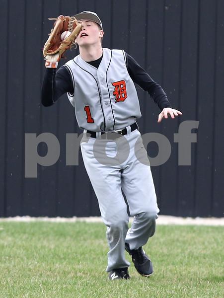 dc.sports.0412.dek syc baseball08
