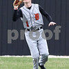 dc.sports.0412.dek syc baseball08