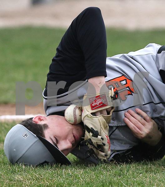 dc.sports.0412.dek syc baseball05