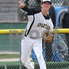 dc.sports.0412.dek syc baseball09