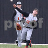 dc.sports.0412.dek syc baseball10
