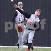 dc.sports.0412.dek syc baseball10