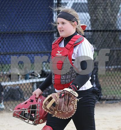 dc.sports.0412.ic hiawatha softball15