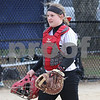 dc.sports.0412.ic hiawatha softball15