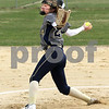 dc.sports.0412.ic hiawatha softball03