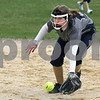 dc.sports.0412.ic hiawatha softball16