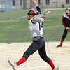 dc.sports.0412.ic hiawatha softball04