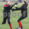 dc.sports.0412.ic hiawatha softball05