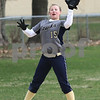 dc.sports.0412.ic hiawatha softball18