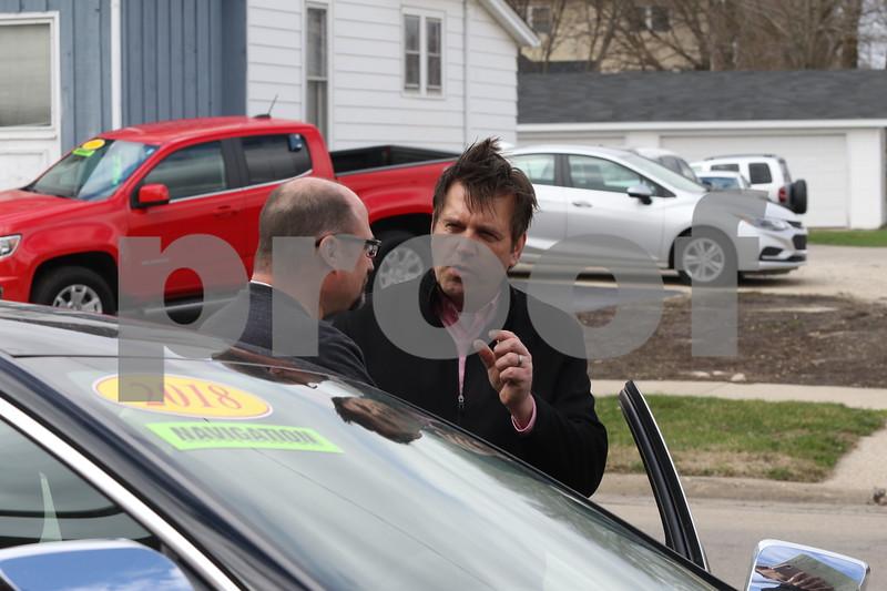 dc.0413.car dealers