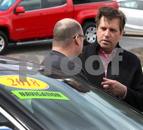 dc.0413.car dealers01