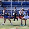 041316Girls Varsity LAX-MHSvsCarmel 16