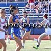041316Girls Varsity LAX-MHSvsCarmel 18