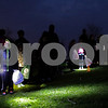 dnews_0413_Flashlight_Easter_04
