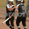dspt_fri_413_dek_kan_softball4
