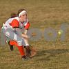 dspt_fri_413_dek_kan_softball2