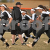 dspt_fri_413_dek_kan_softball