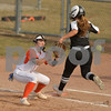 dspt_fri_413_dek_kan_softball3