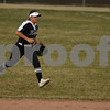 dspt_fri_413_dek_kan_softball6