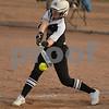 dspt_fri_413_dek_kan_softball5