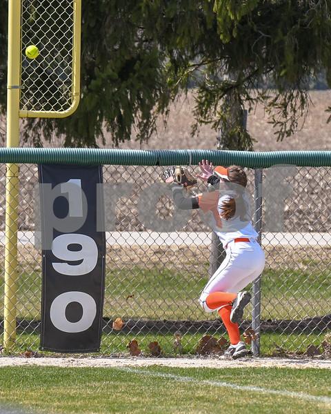 dc.sports.0415.kaneland dek softball22