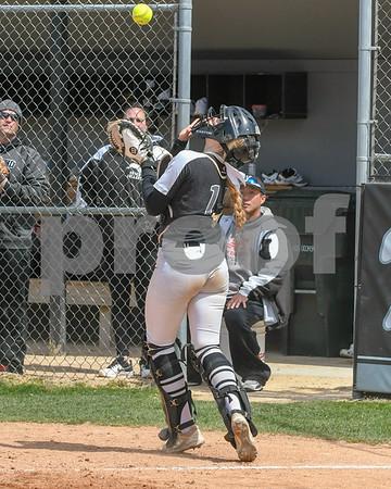 dc.sports.0415.kaneland dek softball12