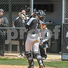 dc.sports.0415.kaneland dek softball12