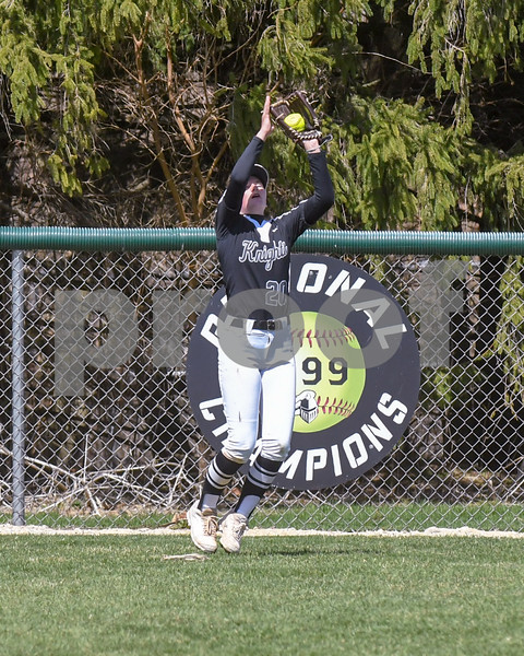 dc.sports.0415.kaneland dek softball18
