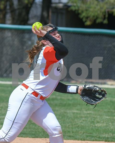 dc.sports.0415.kaneland dek softball11